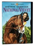 Cover: national velvet/the story of seabiscuit/black beauty
