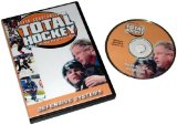 Cover: kevin constantine's total hockey series - vol 6 defensive systems