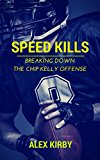 Cover: speed kills: breaking down the chip kelly offense