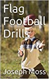 Cover: flag football drills