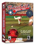 Cover: baseball mogul 2007