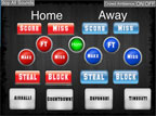 Cover: basketball crowd noise simulator for mac