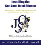 Cover: installing the gun zone read offense