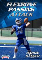 Cover: flexbone passing attack