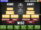 Cover: football crowd noise simulator for mac