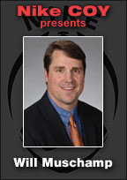 Cover: will muschamp: middle field coverage