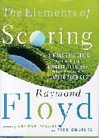 Cover: the elements  of scoring