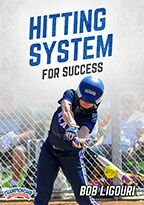 Cover: hitting system for success