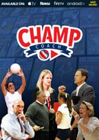 Cover: champcoach volleyball membership