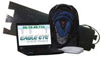 Cover: eagle eye rfid timing - ground mat antennas package (cross country and road race)
