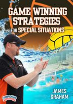 Cover: game winning strategies for special situations